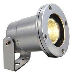 Skuteczny reflektor zewnętrzny NAUTILUS IP67 z kategorii Lampy ogrodowe