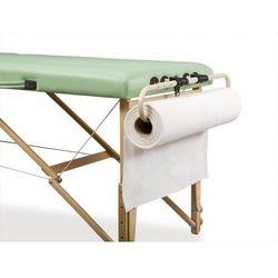 Habys Wieszak na ręczniki do stołów składanych