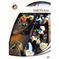 wietnam marki Dvd podróże marzeń