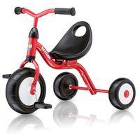 Kettler  rowerek trójkołowy primatrike 0t03015-0000 (4001397457411)