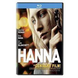 Hanna z kategorii Sensacyjne, kryminalne