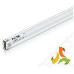 Świetlówka liniowa UV Philips TL-D 15W/F162 G13 Actinic BL,PHILIPS - oferta [8563d140436f7265]