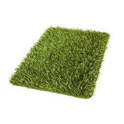 Dywanik łazienkowy 60x100 cm riva (trawiasty)  marki Kleine wolke