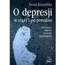 O depresji w ciąży i po porodzie, Pzwl