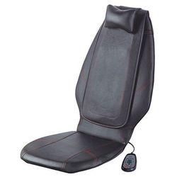 Podkładka masaż masująca fotel inSPORTline D24 inSPORTline (8595153673239)