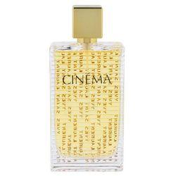 Yves Saint Laurent, Cinema, woda perfumowana, 90 ml z kategorii Wody perfumowane dla kobiet