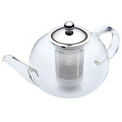 Dzbanek do herbaty z zaparzaczem 1,4l odbierz rabat 5% na pierwsze zakupy marki Kitchen craft