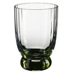 - new cottage light green szklanka do wody pojemność: 0,28 l marki Villeroy & boch