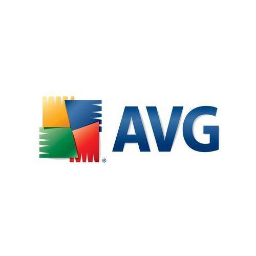 AVG Internet Security 1 PC (1 stan/12 mc) - oferta (45834c78878523b4)