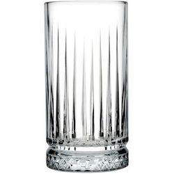 Szklanka wysoka elysia - 445 ml marki Pasabahce