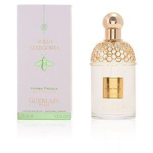 Guerlain Aqua Allegoria Herba Fresca Woman 125ml EdT