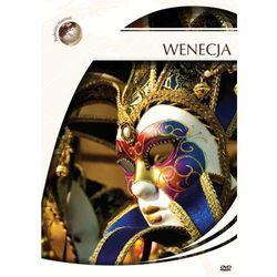 Wenecja (5905116008573)