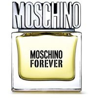 Moschino Forever Men 30ml EdT