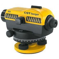 Niwelator optyczny  bosch sal 32 ng od producenta Cst berger