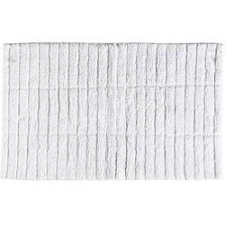 Dywanik łazienkowy tiles biały marki Zone denmark