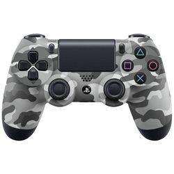 Kontroler SONY PS4 Dualshock Moro z kategorii Gamepady