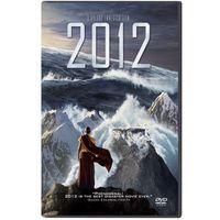 Imperial cinepix 2012