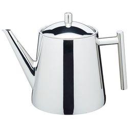 Dzbanek do herbaty z zaparzaczem Kitchen Craft Le'Xpress stal 1.5l