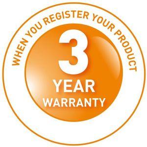 OKI MC573DN ### 3 lata gwarancji ### Gadżety OKI ### Darmowa Dostawa ### Eksploatacja -10% ### Negocjuj Cenę ### 3 lata gwarancji OKI ### Raty ### Szybkie Płatności ### Szybka Wysyłka