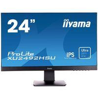 LED Iiyama XU2492HSU