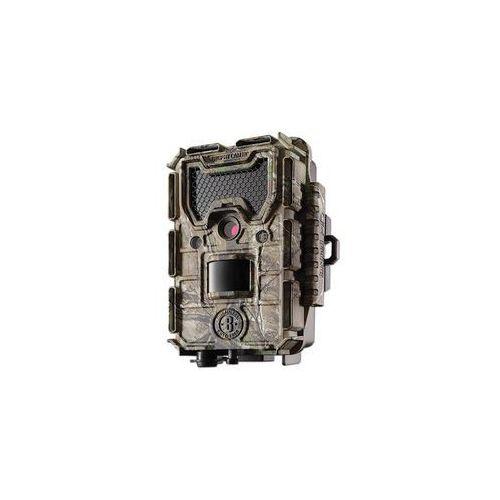 Fotopułapka Bushnell Trophy 14MP Aggresor HD Realtree Xtra black Led (119777) B - sprawdź w wybranym sklepie