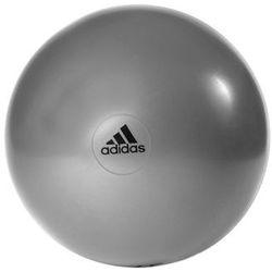 Piłka gimnastyczna  75cm ADBL-13247GR, produkt marki Adidas