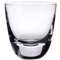 Villeroy & boch  - american bar szklanka pojemność: 0,32 l