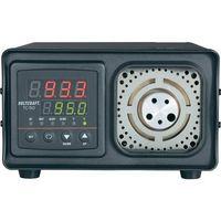 Kalibrator temperatury  tc-150, do termometrów kontaktowych marki Voltcraft
