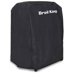 Pokrowiec Select Broil King Porta-Chef™   Gem™