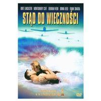 Stąd do wieczności (DVD) - Fred Zinnemann