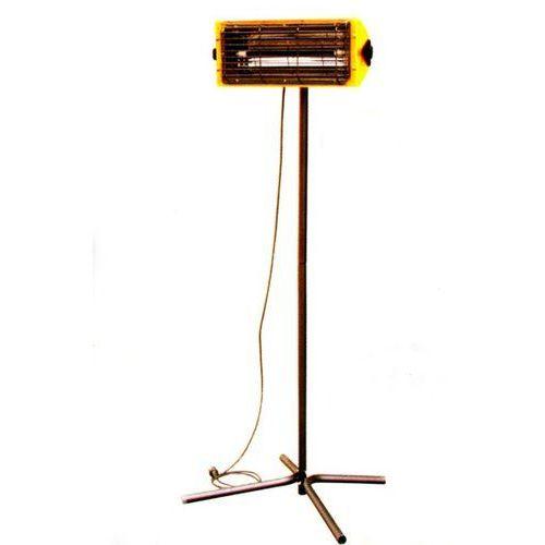 Promiennik elektryczny Hall 1500 + termostat gniazdkowy gratis - oferta (05acd844c35f14d8)