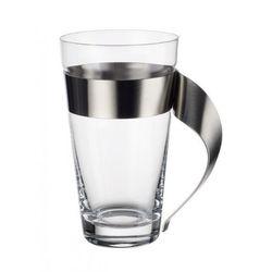 Villeroy & boch - newwave caffe - szklanka 0.3l 1024847985
