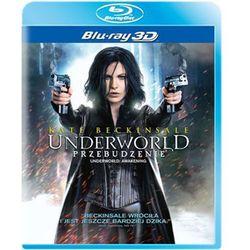 Film IMPERIAL CINEPIX Underworld: Przebudzenie 3D Underworld: Awakening - produkt z kategorii- Filmy animowane