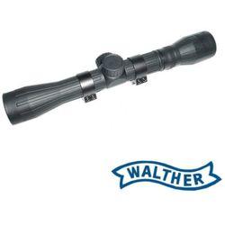 Luneta Walther 4x32 GA - produkt z kategorii- Celowniki
