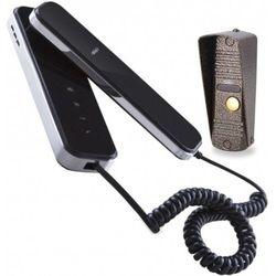 Orno Zestaw domofonowy  dom-is-916/b cors s jednorodzinny + darmowy transport!