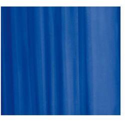 Zasłonа MAXIMO, niebieska, 180 x 200 cm