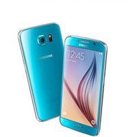Samsung Galaxy S6 64GB SM-G920