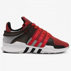 Adidas Buty  equipment support adv