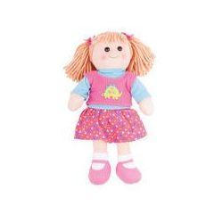Lalka Anna 38 cm - Bigjigs Toys Ltd