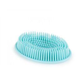Mydelniczka grassy niebieska marki Umbra
