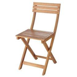 Zestaw 2 krzeseł GoodHome Virginia, WCF241.2