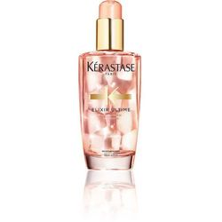 Kérastase Elixir Ultime Hair Oil for Coloured Hair (100ml), Kerastase z Look Fantastic International