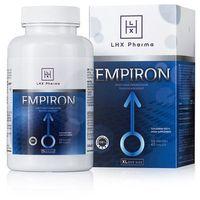 EMPIRON nowoczesny suplement na powiększenie penisa