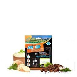 Żywność liofilizowana MX3 Aventure Shepherd's Pie – zapiekane ziemniaki z wołowiną z kategorii Pozosta�
