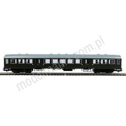 Piko Wagon osobowy 2 klasa typ 120a bwixd, wrocław  96648-3