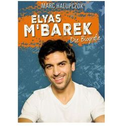 Elyas M'Barek (9783944154343)