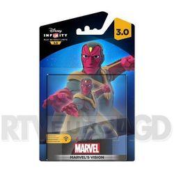 Disney Infinity 3.0: Marvel Super Heroes - Vision (PlayStation 3) - produkt z kategorii- Akcesoria do PlayStat