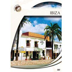 Ibiza - produkt z kategorii- Filmy dokumentalne