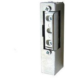 Elektrozaczep bez pamięci bez blokady prawy ORNO, towar z kategorii: Akcesoria do drzwi