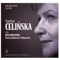 Boża podszewka. Audiobook (płyta CD, format mp3), książka z kategorii Audiobooki